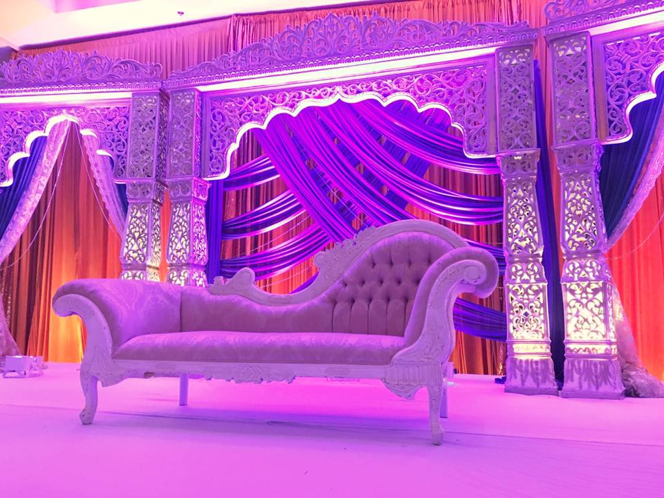 Indian Wedding Decorations Atlanta Indian Wedding Decorations Md